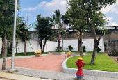 Mua ngay kẻo lỡ, đất nền hiếm hoi ngay trung tâm Tân Thới Hòa, Tân Phú, SHR, thổ cư 100%
