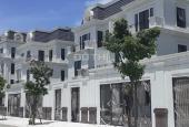 Bán biệt thự, liền kề, giá siêu rẻ dự án Roman Plaza. LH: 0972087650
