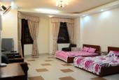 Cho thuê phòng tại khu biệt thự cao cấp, căn hộ mini 35m2, 40m2, 70m2, 100m2. LH 08.1978.1979
