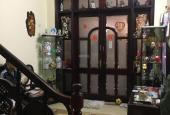 Chính chủ BÁN NHÀ phường Điện Biên, Phố Ống Ích Khiêm, Trần Phú, Ba Đình, DT48m2x4T, LH 0919679 682
