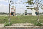 Chính chủ cần tiền bán gấp nền đất đường Số 10, lộ giới 14m, khu dân cư Tân Đô