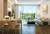 Bán căn hộ chung cư 2 PN tại đường Lê Lợi, Bắc Giang, Bắc Giang, diện tích 57m2. LH 0363 117 638