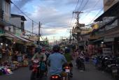 Bán nhà MTKD Lê Đình Cẩn, P. Tân Tạo, 178m2, 9.3 tỷ, gần chợ