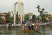 Bán đất Phú Diễn, Ngay cạnh hồ Phú Diễn,Bắc Từ Liêm Hà Nội