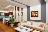 Chính chủ cần bán gấp căn hộ chung cư B4 Kim Liên - Phạm Ngọc Thạch. Diện tích 155m2, giá 34 tr/m2