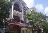 Bán lô đất mặt tiền D2 đường Bưng Ông Thoàn, Phú Hữu, Quận 9 Khu biệt thự nhà phố  Park Riverside