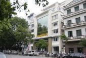 Cho thuê văn phòng 140m2, 278m2 tại tòa nhà Handico, Hai Bà Trưng, Hoàn Kiếm, Hà Nội