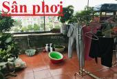 Bán nhà mặt phố tại Phường Cao Thắng, Hạ Long, Quảng Ninh, diện tích 51m2, giá 5.4 tỷ