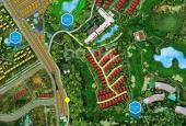 Đất biệt thự Sealink Phan Thiết Mũi Né 300m2 thổ cư, giá 5 tỷ, LH 0971303435 Lưu tin