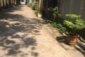 Bán đất tại Đường Đồng Khởi, Phường Trảng Dài, Biên Hòa, Đồng Nai diện tích 100m2 giá 1.5 Tỷ