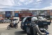 Bán đất Long Thành Đồng Nai, đất trung tâm xã An Phước Long thành giá chỉ 16tr/m2. đất mặt tiền