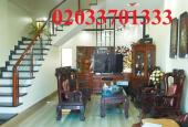 Bán nhà liền kề tại Phường Cao Xanh, Hạ Long, Quảng Ninh, diện tích 72.5m2, giá 3.65 tỷ