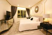 Mở bán căn hộ Cao cấp 7 sao Hội An Golden Sea