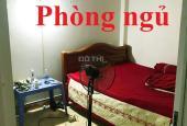Bán nhà riêng tại Phường Cao Xanh, Hạ Long, Quảng Ninh, diện tích 120m2, giá 4.7 tỷ