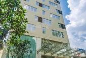 Hạ giá bán và quyết định bán nhanh căn nhà MT Nguyễn Cư Trinh, phường Nguyễn Cư Trinh, quận 1