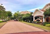 Biệt thự đơn lập Chateau - Phú Mỹ Hưng 600m2, full nội thất đẹp