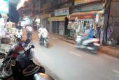 Cần bán nhà MT đường Trương Phước Phan, Q. Bình Tân. Giá 7,3 tỷ!