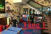 444 - Bán nhà liền kề tại Phường Hồng Gai, Hạ Long, Quảng Ninh, diện tích 74m2, giá 13 tỷ