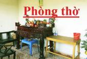 Bán nhà riêng tại Phường Cao Xanh, Hạ Long, Quảng Ninh diện tích 117m2, giá 2.2 tỷ