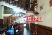 454 - Bán nhà mặt phố tại Phường Cao Xanh, Hạ Long, Quảng Ninh