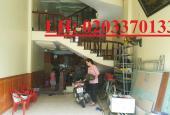 Bán nhà mặt phố tại Phường Cao Thắng, Hạ Long, Quảng Ninh, diện tích 54.06m2, giá 3.5 tỷ