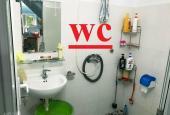 456 - Bán nhà riêng tại Phường Cao Xanh, Hạ Long, Quảng Ninh diện tích 136m2, giá 1.3 tỷ
