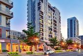Bán gấp căn hộ star hill nằm trong khu tài chính PMH 3pn 112m2 hướng ĐN full NT 5.9 ty-0909865538