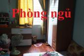 Bán nhà riêng tại Phường Cao Xanh, Hạ Long, Quảng Ninh, diện tích 52.7m2, giá 1.95 tỷ