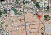 Cần bán 81m2 đất trong khu đô thị Đông Bắc ( k1) , giá đầu tư.