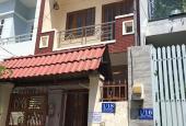 Nhà hẻm 6m Lê Văn Phan 4x14.5m, 1 lầu, 4.9 tỷ
