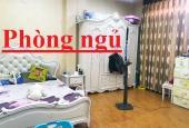 470 - Bán nhà liền kề tại Phường Yết Kiêu, Hạ Long, Quảng Ninh, diện tích 82.5m2, giá 4.1 tỷ