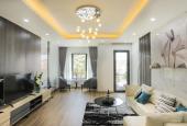 Bán nhà mặt phố phường An Hoạch 120m2 x 5 tầng, MT 5m vỉa hè rộng kinh doanh tốt