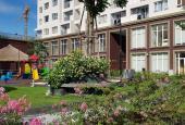 The Park Residence suất nội bộ chủ đầu tư, hỗ trợ vay 30 năm, nhận nhà ở ngay, tiện ích cao cấp