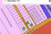 * Cần vốn kinh doanh, nên bán giá rẻ lô đất Long Phước, mặt tiền đường nhựa. LH 0938.439.775
