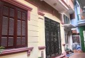 Bán nhà mặt phố Trần Xuân Soạn- Hai Bà Trưng, kinh doanh tốt, giá 7.65 tỷ