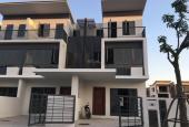 LK Sunsine Mystery Villas KĐT Mỹ Đình cạnh Vinhome Gradenia, cơ hội đầu tư với giá rẻ nhất khu vực