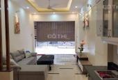 Bán nhà gần Ngã Tư Sở nhiều tiện ích, diện tích 40m2 x 4 tầng, mặt tiền 4,1m, giá nhỉnh 3 tỷ