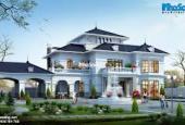 Bán nhà HXT đường Phổ Quang, Phường 2, Quận Tân Bình, (12.8 x 22.5m), Giá 40 tỷ