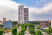 Bán căn hộ đẳng cấp 5 sao tại Bắc Giang nhận nhà vào ở ngay LH 0834186111