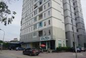 Chung cư có sổ hồng trong khu Aeon Mall Bình Tân chỉ 1.49 tỷ căn 2 PN