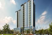 Bán CHCC PANDORA Triều Khúc, Thanh Xuân, tầng đẹp, view đẹp, giá chỉ từ 26,5 triệu/m2, 0919730741