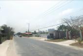 Chính chủ bán đất MT QL80, Hòn Đất, Kiên Giang, DT 2039m2 - 21x155m, giá 1.45 tỷ - LH 0909 86 5538