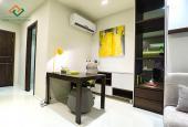 Mở bán Officetel dự án Central Premium MT Tạ Quang Bửu Q8, DA duy nhất với 6 TTTM, giá từ 1.4 tỷ