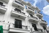 Bán nhà Đường Huỳnh Văn Nghệ, Phường 12, Gò Vấp diện tích 200m2 giá 4.8 tỷ