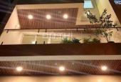 Chính chủ cần bán nhà mặt ngõ 60m2 x 3 tầng đẹp, giá 8.4 tỷ Thái Thịnh 1, Đống Đa, HN