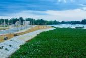 Bán đất nền dự án khu dân cư An Lộc Phát, view sông thoáng mát ở TP Quảng Ngãi. LH 0914411010