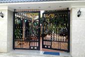 Bán nhanh 1508m2 nhà đất xã Phước Thiền, Nhơn Trạch, Đồng Nai, giá thương lượng