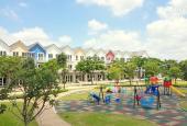 Bán nhà khu compound Park Riverside, 5x15m 5x20m 8x16m 10x15m 15x25m, 616m2, đủ tiện ích 0901478384