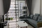 Cho thuê gấp CH chung cư Golden Mansion Phú Nhuận 69m2, 2PN, full NT giá 17tr/th, LH: 0934720232