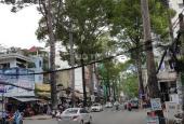 Cho thuê khách sạn MT Phan Xích Long, Q.Phú Nhuận, DT 8x16m, 5 tầng, giá 230 triệu/tháng